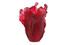 Ваза Tulip, Daum