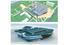 Центр водных видов спорта «Динамо»