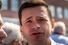 Муниципальный депутат Илья Яшин (не допущен к выборам)