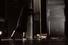 7, 8,14,15 сентября, «Росмерсхольм», Андрий Жолдак, театр Клуж-Напока, Румыния