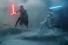 Звездные войны: Скайуокер. Восход