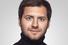 Эдуард Гуринович, серийный предприниматель и инвестор