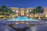 Дом в саду в Дубае, $42,2 млн