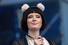 Елизавета Гырдымова (Монеточка), 20 лет, певица