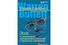 Уоррен Баффет: «Эссе об инвестициях, корпоративных финансах и управлении компаниями»