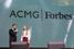 Илья Сачков, Group-IB, и Екатерина Тихомирова, ACMG.