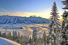 Горнолыжные курорты «Лаура» и «Альпика»