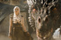 $900 млн от подписки: золотая жила HBO