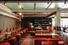 ЦПКиО, кафе в «Гараже», кафе у Голицынского пруда 8 Oz, ресторан «Времена года