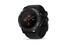 Смарт-часы Garmin Fenix 5X Plus Sapphire