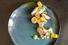 Гастрольный тур в ресторанах Ginza Project