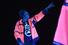 7. Jay-Z