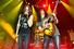 8. Guns N'Roses