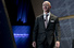 Джефф Безос, глава Amazon.com, владелец аэрокосмической компании Blue Origin, издательского дома The Washington Post, 4 детей