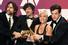 Победители «Оскара» в цифрах