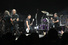 10 | Metallica