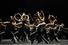 Opera National da Paris. Новый балет Кристал Пайт, 25 октября – 23 ноября 2019