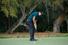 №6 (19). Фил Микельсон, гольф, 49 лет, США