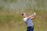 №10. Рори Макилрой, гольф, 30 лет, Великобритания