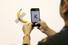 Банан за $120 000 и суть искусства