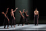 Английский национальный балет на сцене театра Sadler's Wells. Creatura. 1-8 апреля 2020