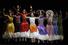 Национальный балет Нидерландов. «Фрида». 6-25 февраля 2020