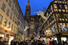 Strasbourg Christmas Market, Страсбург, Франция