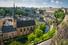 2. Люксембург