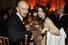 Джефф Безос(1-е место в мировом рейтинге Forbes, $131 млрд)