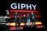 Giphy, поисковик GIF-изображений (CША)