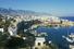 1. Кипр