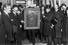 1911 год, Лувр, Париж, «Мона Лиза» Леонардо да Винчи