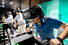 НTC Vive — чтобы играть в виртуальных мирах