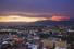 Столица Сан-Хосе