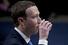 Марк Цукерберг(8-е место, $62,3 млрд)