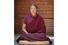 25.04-26.04 «Энергия осознанности. Древние техники медитации для жизни в большом городе»