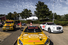 Mersedes AMG GT