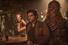«Хан Соло. Звездные войны. Истории», бюджет $275 млн