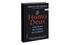 8. Юваль Ной Харари. «Homo Deus. Краткая история будущего»