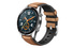 Смарт-часы Watch GT, Huawei