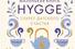 2. Майк Викинг. «Hygge. Секрет датского счастья», «Lykke. В поисках секретов самых счастливых людей»