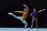 14,15 июля, «Тихий танцевальный вечер», Уильям Форсайт, Сэдлерс Уэллс, Лондон