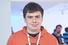 Илья Лагутин, 29 лет, Aitarget
