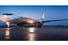 2. Boeing 767