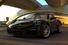 15. Porsche 911 Carrera