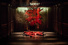 25 сентября, «Король Лир», Ян Клята, Старый театр, Краков