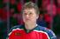 Кирилл Капризов, 21 год, хоккей