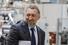 Минфин США снял санкции с трех главных активов Олега Дерипаски