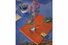 Кузьма Петров-Водкин, «Натюрморт с сиренью», 1928, £9,3 млн