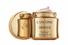 Восстанавливающий крем Absolue Soft Cream, Lancôme